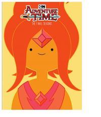 Adventure Time, The Final Seasons