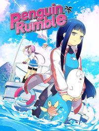 Penguin Rumble 2