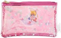 Sailor Moon Slim Pouch Sunstar BSM7 A
