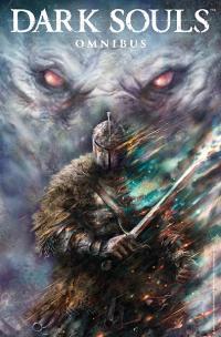 Dark Souls Year 1: Omnibus