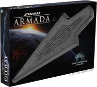 Super Star Destroyer Expansion
