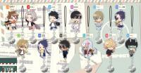 Reborn Yurayura Charm Collection Vol. 2