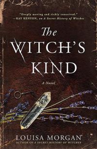 Witch's Kind