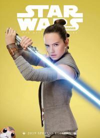 Star Wars Insider Special Edition 2019