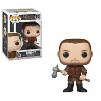 Gendry Pop! Vinyl Figure