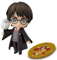 Harry Potter Nendoroid