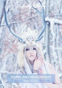 Horns & Headdresses