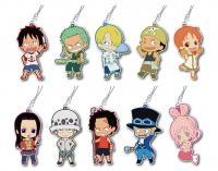 Toy's Works Collection Niitengomu! Childhood Ver.