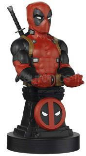 Deadpool Cable Guy