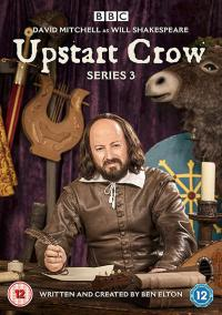 Upstart Crow, Series 3