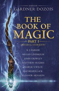 The Book of Magic Part 1