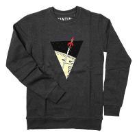 Sweatshirt - Raket Medium