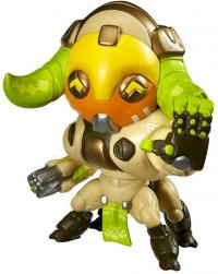 Cute but Deadly Vinyl Figure Orisa 10 cm