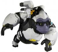 Cute but Deadly Vinyl Figure Winston 10 cm