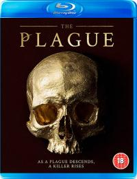 The Plague/La Peste, Season 1