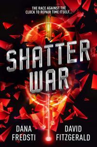 Shatter War