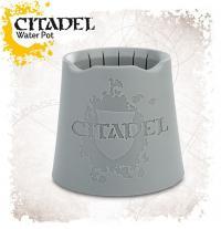 Citadel Water Pot 2018
