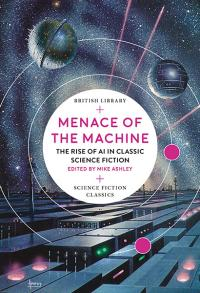 Menace of the Machines
