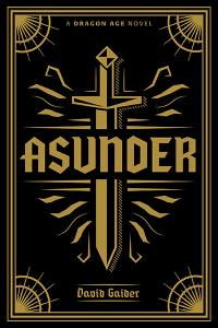 Asunder Deluxe Edition