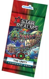 Star Realms - The Unity