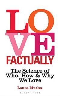 Love, Factually
