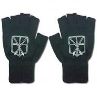 Cadet Corp Gloves