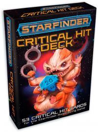Critical Hit Deck