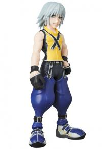 Ultra Detail Figure (UDF) Riku