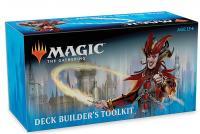 Ravnica Allegiance - Deck Builder's Toolkit