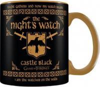 Mega Mug The Night's Watch