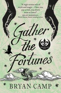 Gather the Fortunes