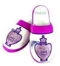 Harry Potter Love Potion Women's Mule Slippers