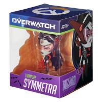 Overwatch Symmetra Halloween Figure