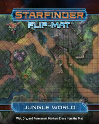 Jungle World