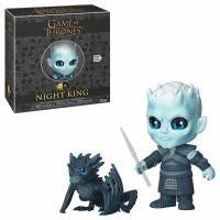 Night King 5-Star Vinyl Figure