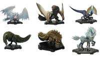 Monster Hunter figure builder Standard Model Plus Vol. 12