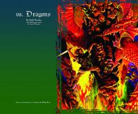 Vs. Dragons