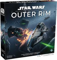 Star Wars - Outer Rim Core Set