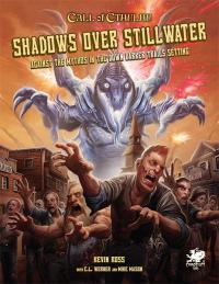 Shadows Over Stillwater