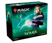 War of the Spark - Bundle