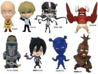16d Trading Figure Collection Vol. 1