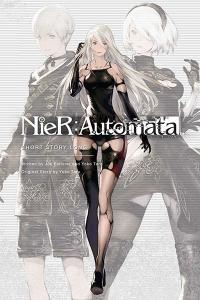 NieR: Automata - Short Story Long Novel