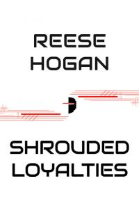Shrouded Loyalties