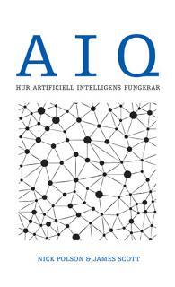 AIQ: Hur artificiell intelligens fungerar