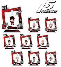 Persona 5: Yurayura Acrylic Stand