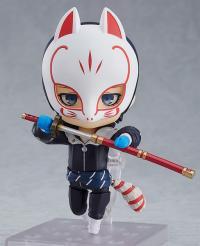 Kitagawa Yusuke Phantom Thief Ver. Nendoroid