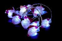 Harry Potter 2D String Lights Love Potion