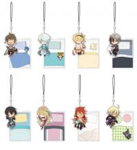 Good Night Acrylic Strap Vol. 2