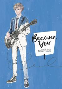 Become You Vol 1