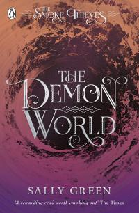 The Demon World